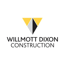 Richard Wright – Willmott Dixon